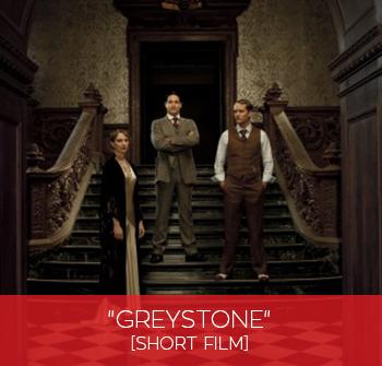 greystone_thumb_v3