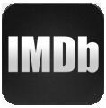 imdb_icon