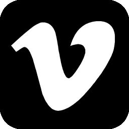 vimeo_icon
