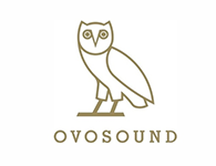 OVO-SOUND_small2