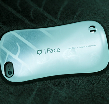 iface_1