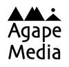 agape-media_100px