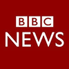 bbc_100px