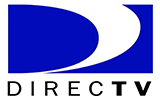 directtv_100px