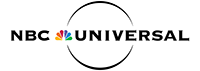 nbc-universal_200px