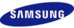 samsung_150px