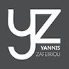 yannis_100px